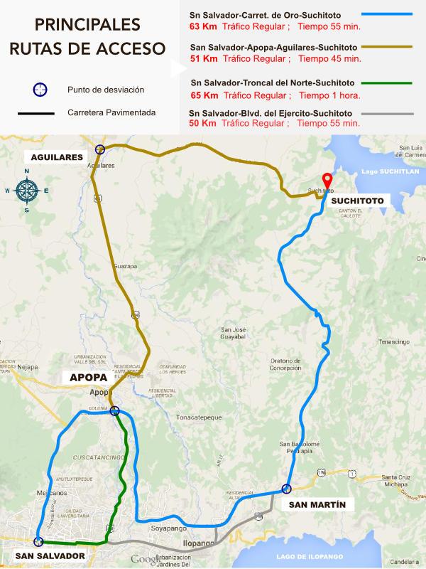 mapa-5-rutas-NIU.jpg